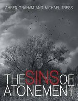 The Sins of Atonement