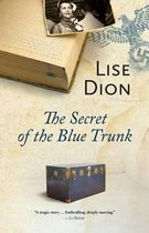 The Secret of the Blue Trunk