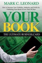 Your Book