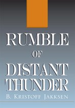 Rumble of Distant Thunder