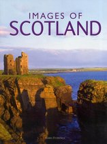 Images of Scotland