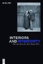 Interiors and Interiority