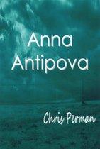 Anna's Antipova