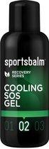 Cooling SOS Gel 200ml
