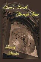 Loves Reach Through Time