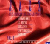 Jazz - The Essential Collection Vol