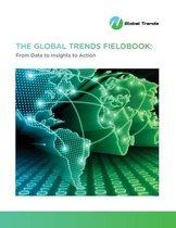 The Global Trends Fieldbook