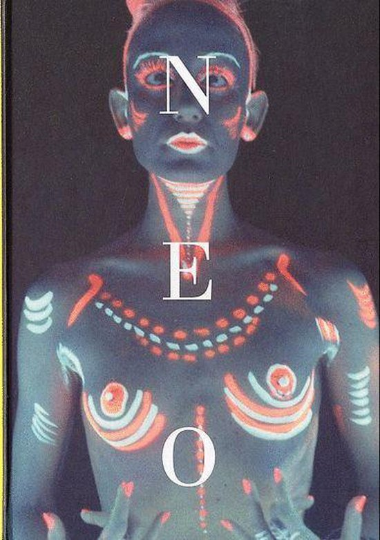 Neo - none  