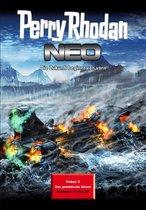 Perry Rhodan Neo Paket 3: Das galaktische Rätsel