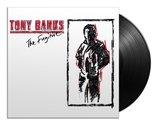 Fugitive -Hq/Reissue- (LP)