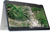 HP Chromebook x360 14a-ca0102nd - Chromebook - 14 Inch
