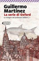 La serie di Oxford