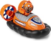 PAW Patrol Hovercraft met Zuma