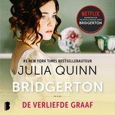 Bridgerton 2 - De verliefde graaf
