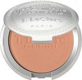 T.LeClerc Pressed Compact Poeder-Ambré_#E3BEB5