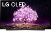 LG C1 OLED48C16LA - 48 inch - 4K OLED - 2021