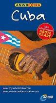 ANWB extra  -   Cuba