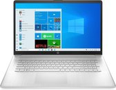 HP 17-cp0716nd - Laptop - 17.3 Inch
