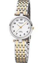 Regent Mod. F-1323 - Horloge