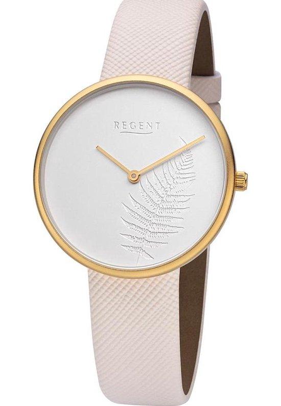 Regent Mod. BA-660 – Horloge