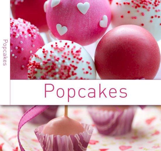 Cakepops - Temporalia Culinaire Producties pdf epub