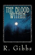 The Blood Within