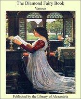 The Diamond Fairy Book