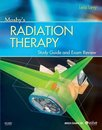 Mosby's Radiation Therapy Study Guide and Exam Review - E-Book