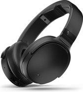 Skullcandy Venue - Draadloze over-ear koptelefoon met Noise Cancelling - Zwart