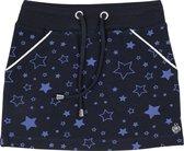 Vinrose - Winter 19/20 - ROK - LEXY - Star Pattern - 134/140 -