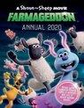 A Shaun the Sheep Movie