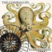 Compas Eps