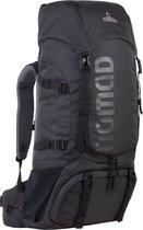 NOMAD® - Batura 55 L Backpack