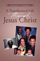 Omslag A Transformed Life through Jesus Christ