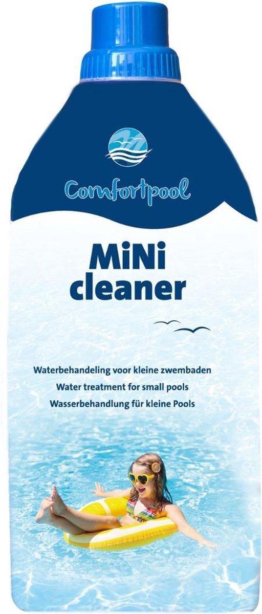 Comfortpool MiNi cleaner