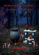 Handbook of Black Witchcraft 5