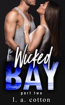 Wicked Bay