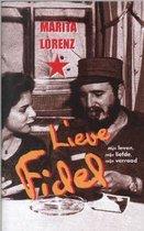 Lieve Fidel