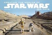 Star Wars 365 Days