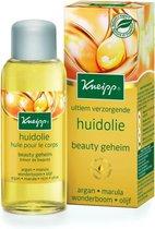 Huidolie Beauty Geheim