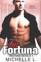 Für Fortuna