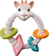 Sophie de Giraf So'Pure Bijtring - Color rings