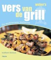 Weber's Vers Van De Grill