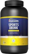Maxim Sportdrank - Verfrissende Citroen 2000 gr