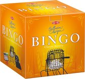 Bingomolen Collection Classique