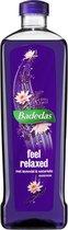 Badedas Bad Feel Relaxed Douchegel - 1 L