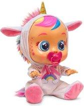 Cry Babies Dreamy - Unicorn