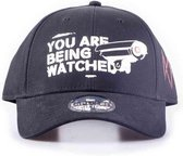 Watch Dogs: Legion - Baseball Cap