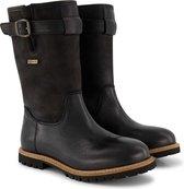 Tot 30% korting op outdoorkleding en -schoenen