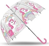 Kids Licensing Paraplu You're Special Meisjes 48 Cm Polyester